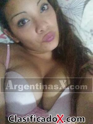 danna - Escorts en Buenos Aires Argentina, putas de ArgentinasX