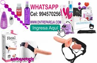 LENCERIA SEXY EROTICA SEXSHOP PERU JUGUETES TACNA TLF: 01 4724566 - 994570256