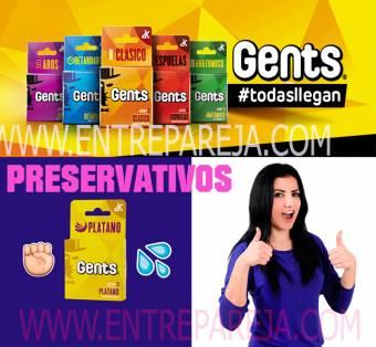 Excitantes - vibradores sexuales - sexshop tiendas - productos de sexo arequipa - conos anales 994570256