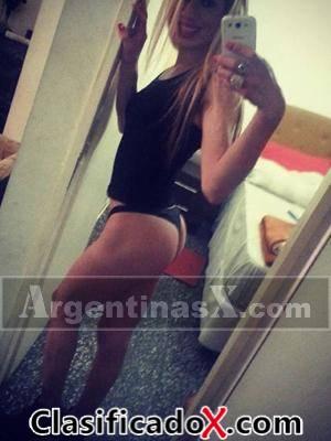 sofia - Escorts en Buenos Aires Argentina, putas de ArgentinasX