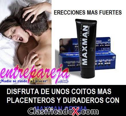 SEXSHOPJUGUETES DILDOS CON VIBRACION 994570256
