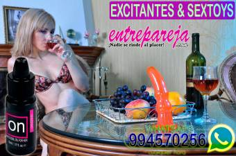 GLASS WORXX DIAMOND DILDOS EN PERU TLF: 01 4724566 - 994570256