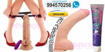 Sexshop juguetes en peru sextoys lima Tlf: 01 4724566 - 994570256