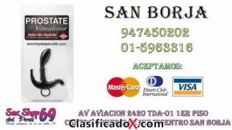 lima sexshop  Teléfono: 01 -5963316