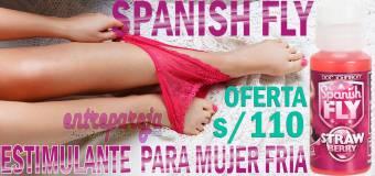 SEXSHOPS TACNA JUGUETES DE PAREJAS AFRODISIACOS PARA MUJERES 994570256