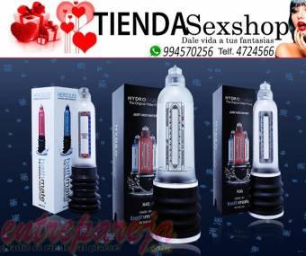 SEXSHOP EN AREQUIPA - SEXSHOP PERU ONLINE TLF: 01 4724566 - 994570256