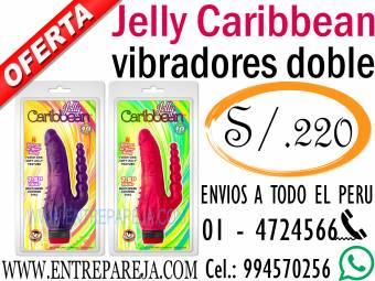 CONSOLADOR BASIX SLIM 7 SEXSHOP ENVIOS PERU TLF: 01 4724566 - 994570256
