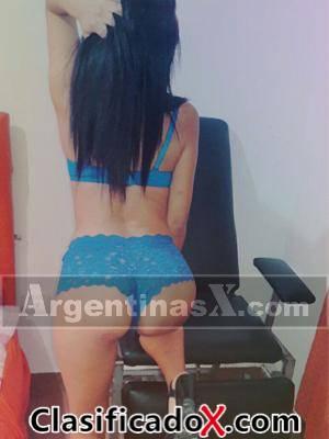 naty - Escorts en Buenos Aires Argentina, putas de ArgentinasX