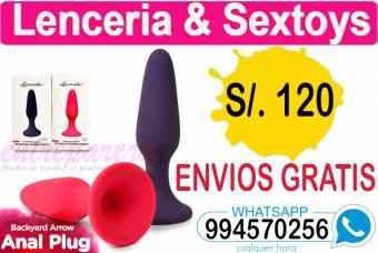 SEXSHOP SEXY TIENDAS EN PERU JUGUETES EROTICOS TLF: 01 4724566 - 994570256