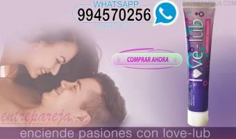 SEXSHOP PEDIDOS  JUGUETES PARA EL SEXO TLF: 01 4724566 - 994570256