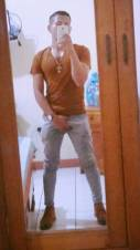 MALE ESCORT (MANAGUA)YOUNG, ATHLETIC, BIG DICK > Chat whatsapp(505) (58318718)