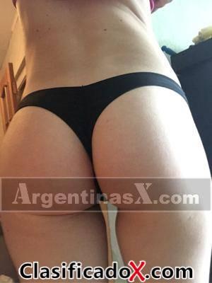 sol - Escorts en Buenos Aires Argentina, putas de ArgentinasX