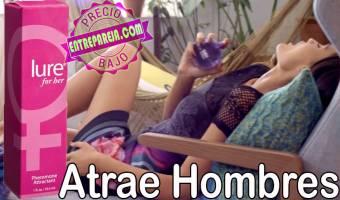cuentas anales dilatador sexual sex shop online peru  articulos eroticos lubricantes feromonas lure y mas 994570256