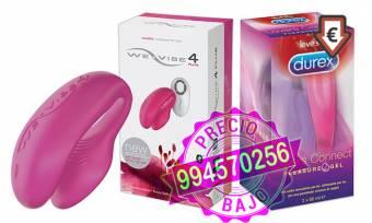 Sexshop cajamarca SHARE VIBE WOWYES Ideal para ti y tu pareja Tlf: 01 4724566 - 994570256