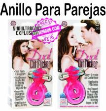 ANILLOS VIBRADORES - SEXSHOP PERU - SEXSHOP TUMBES ENVIOS GRATIS OFERTAS 994570256