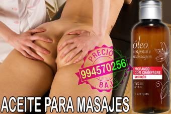 01 4724566  - 994570256 LLAMANOS Y PIDE TU MEJOR PRODUCTO SEXUAL SEXSHOP