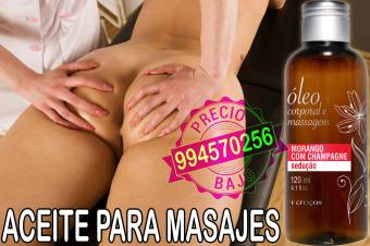 AGRANDA TU MIENBRO VIRIL SEXSHOP POTENCIADORES AFRODISIACOS FEROMONAS 994570256