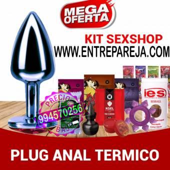 SEXSHOP PERU SEXSHOP AREQUIPA JUGUETES DE ADULTOS EN OFERTA 994570256