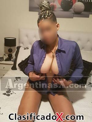 jessy - Escorts en Buenos Aires Argentina, putas de ArgentinasX