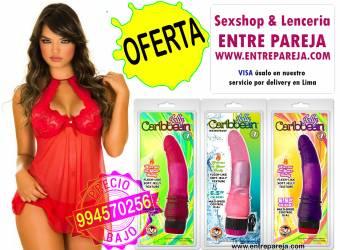 CONSOLADORES IMPORTADOS DE USA SEXSHOP LIMA ENVIOS 994570256