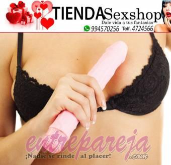 Descuentos sexshop lenceria mallitas sexys peru hot sexshop ofertas  envios disfras babydolls 994570256