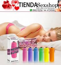 JUGUETES SEXUALES SEXSHOP EN LINCE VISITANOS AV.ARENALES 994570256