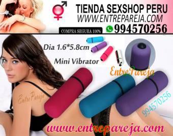 Muñeca Angela Real 77*40*24cm Compañia De Hombres - Sexshop En Peru envios Arequipa 994570256