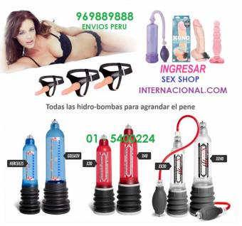 amplia coleccion de juguetes sexuales pedidos al cl 964864773 tlf01 3338799