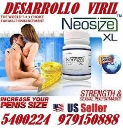 compra original resultados en pocos dias consultas y pedidos cl 964864773 tlf 01 5400224