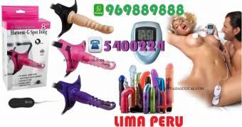 amplia coleccion de juguetes sexuales pedidos al cl964864773 tlf 01 5400224