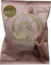 Condones einhorn - Wald nude - 7 unidades - ración semana - vegetariano. Envíos a Barcelona