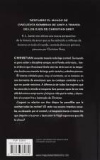 Grey («Cincuenta sombras» contada por Christian Grey 1) (BEST SELLER). Envíos a Málaga