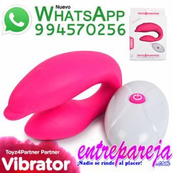 Vibradores silicona real en peru sexshop ofertas en lince Tlf: 01 4724566 - 994570256 cajamarca