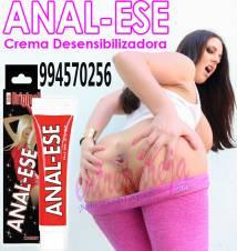 SEXSHOP BOMBA PARA EL CLITORIS AVANZADA TLF: 01 4724566 - 994570256
