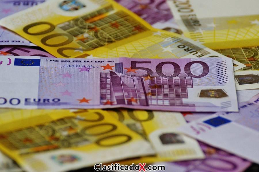 TRABAJO EN MALAGA! 8000€ /MES