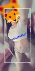 Scort Independiente llamame papi 0968454515