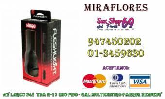 sex shop 69 lima y provincias @ peru