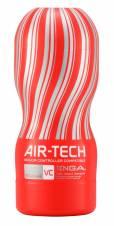Tenga Reusable Vacuum Cup VC Regular, Masturbador Masculino - 270 gr. Envíos a València