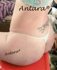 Exige garantía de imagen  y0 s0y Antara