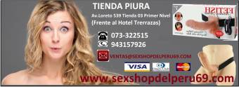 Potenciadores- Duras MASSSSS- SEX SHOP