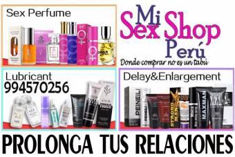 LOS MEJORES JUGUETES DE SEXSHOP VIBRADORES DE CLITORIS MEJORES ORGASMOS 994570256