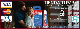 Sex SHop - 69 - 947450202 -  juguetes-sexuales-retardantes