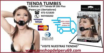Sex ----Shop ++Juguetes +18- lenceria . etc