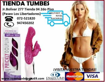 tumbes sex shop juguetes sexuales