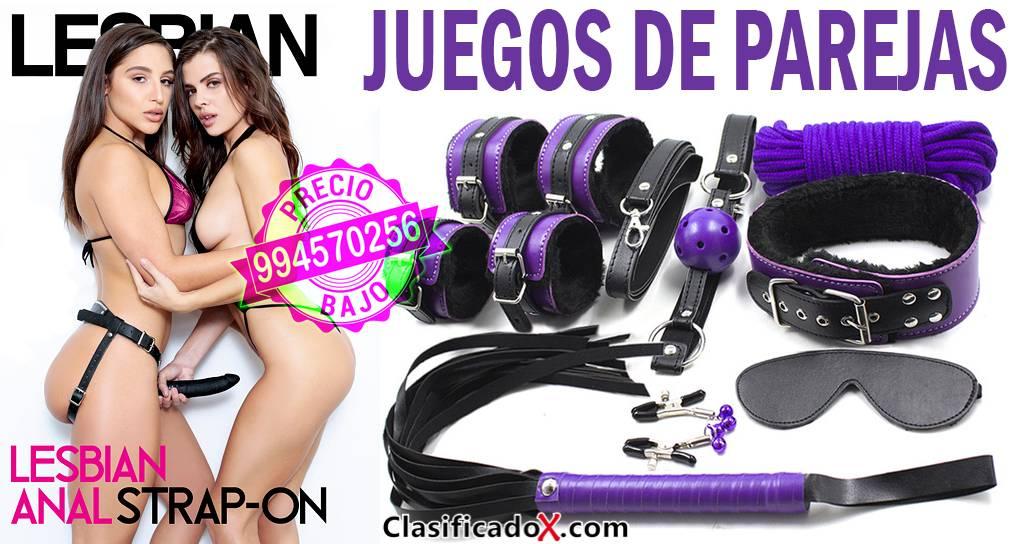 MEJOR SEXSHOP DEL PERU - DILDOS VIBRADORES - JUEGOS DE PAREJA 994570256 OFERTAS ENVIOS