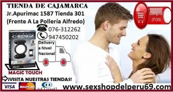 Anilllos ---Sex Juguetes - Mejora tu sexualidad - Lima -Cajamarca