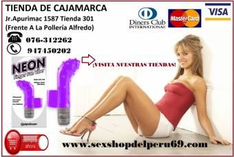 cajamarca sexshop 69 delivery ---- peru
