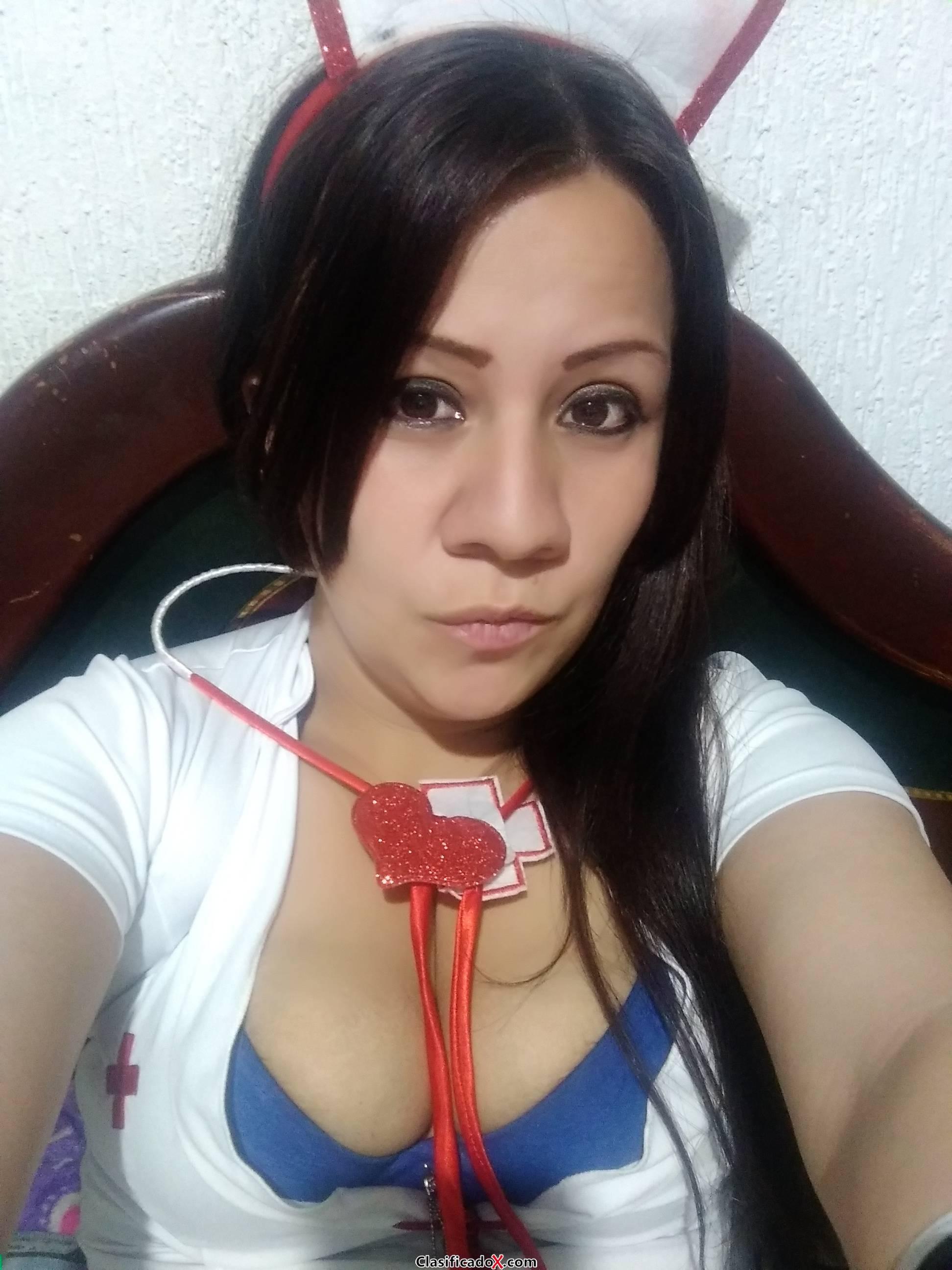 +573185293459 natalia colombia