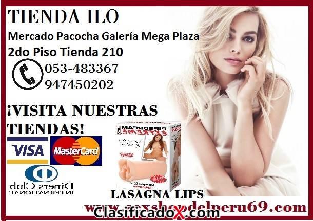 Sex shop ----DEL Peru++++¡¡