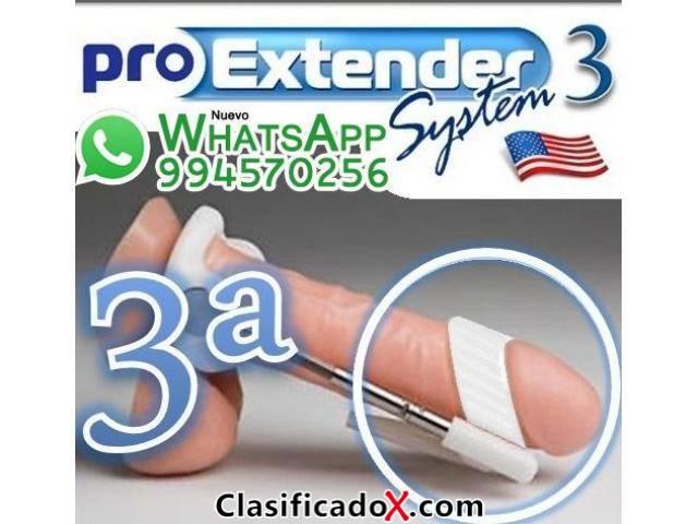 CAIMA SEXSHOP MEJORES DEL PERU VISITA 994570256